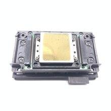 Tête d'impression UV pour imprimante Photo chinoise epson, FA09050, pour XP600, XP601, XP610, XP700, XP701, XP800, XP801, XP820, XP850