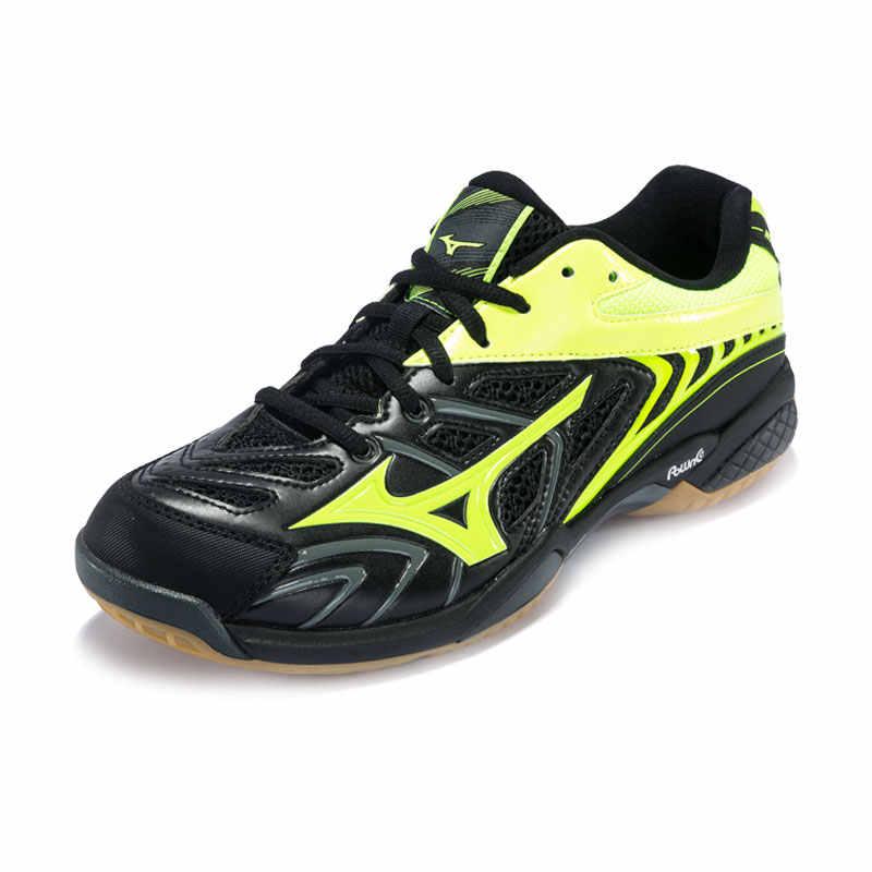 mizuno badminton shoes size chart vans