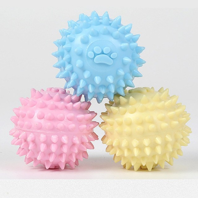 Pet Dog Chew Toy  1