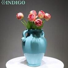 - Bunch Artificial Flower