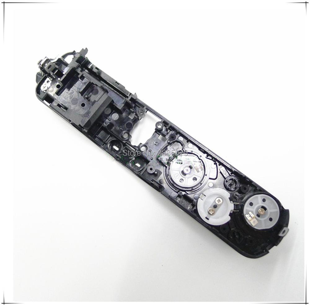 New Original Repair Parts For <font><b>Panasonic</b></font> <font><b>Lumix</b></font> <font><b>LX100</b></font> DMC-<font><b>LX100</b></font> Top Cover Case Ass'y SYK0871 For Leica D-LUX Typ 109 image