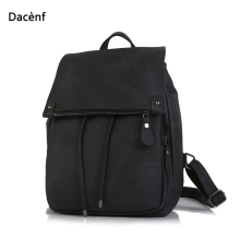 amasie women backpack new fashion tassel small backpack preppy style bag for girl mini backpack wed0010 College style backpack lady 2020 bag new trend pu leather women backpack fashion travel backpack travel bag women backpack