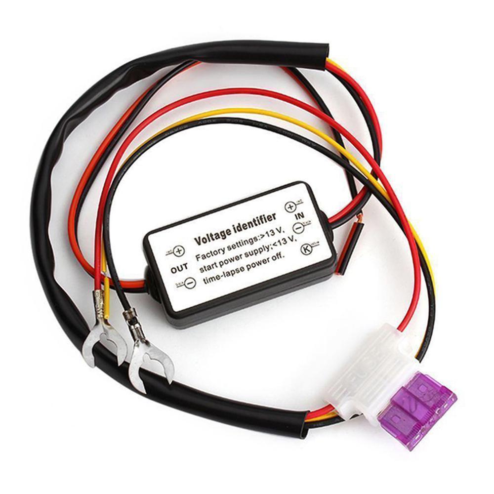 Автомобильный светодиодный Противотуманные фары светильник Функция