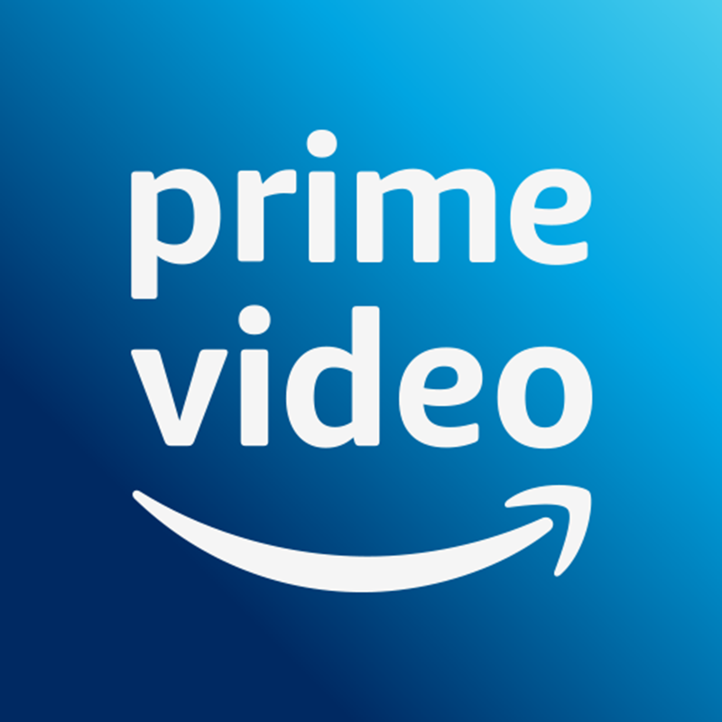 Amazon Prime Video 6 Month 1 Year Work For Work For TV Stick Set Top Box Mobile Android IOS PC Laptop