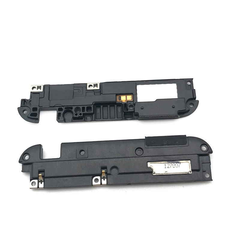 New Loudspeaker Bottom Loud Speaker Sound Buzzer Ringer Flex Cable For Asus Zenfone 3 Max ZC553KL X00DD Replacement Part