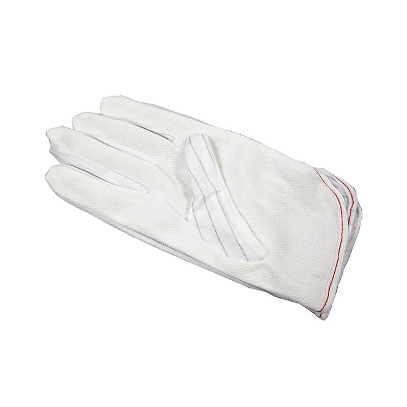 gloves (3)