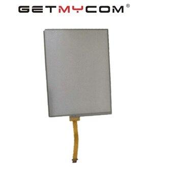 Getmycom original new KCG057QV1DC-G00 5.7inch 130*97mm touch screen touch panel 130mm*97mm 97*130mm 97mm*130mm фото