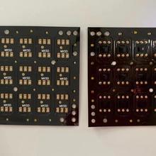 500 шт чипов только 5 часов горячей DHL! Идеальное обновление режима MKSD3 SIM ICCID+ mnc до последней версии V13.1.1 MKSD GV PRO