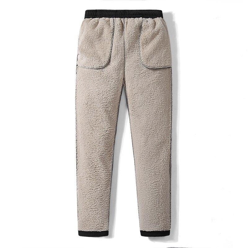 men pants (28)