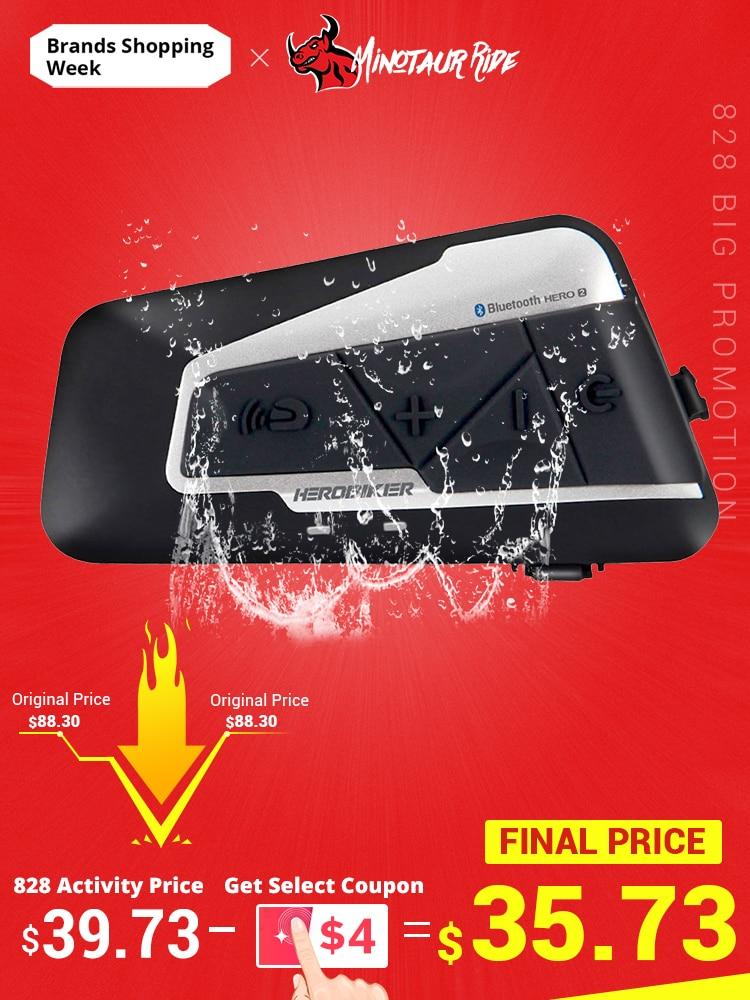 abiraha.ee SENA SMH5 Dual Moto Bluetooth Communication Systme ...