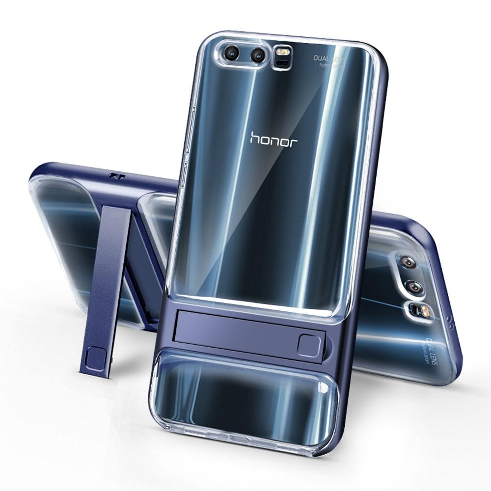 SFor Huawei Honor 9 étui pour Huawei Honor 9 8 6X Note 8 Max Mates 9 Lite Gr5 2017 profitez de 6 Honor9 Honor8 Coque housse