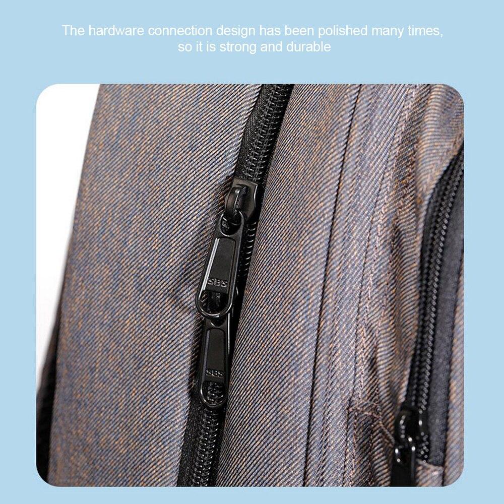 personalizado video edicao imagem publicidade luz projetor bluetooth saco movel 05