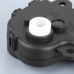Image 5 - Atuador 604 108 da porta da mistura de ar do calefator da atac 15844096 89018365 15 72971 para o grande prêmio de buick cadillac pontiac