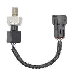 Czujnik ciśnienia paliwa 89458 30010 dla Lexus IS250 IS350 GS300 GS430 Czujnik ciśnienia    -