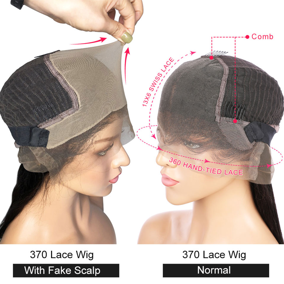 370-fake-scalp