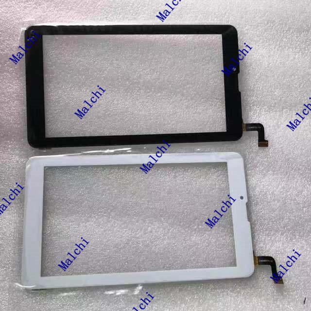 ZYD070-263-V01tablet Computer Touch Screen Handwriting Screen Free Shipping