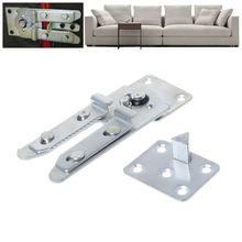 sofa hinge hidden bracket…