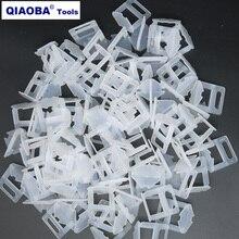 3mm tile clips ceramic tile spacer  pack of 200pcs tile leveling system