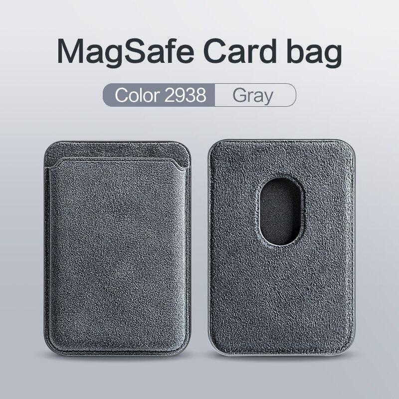 Gray 2938