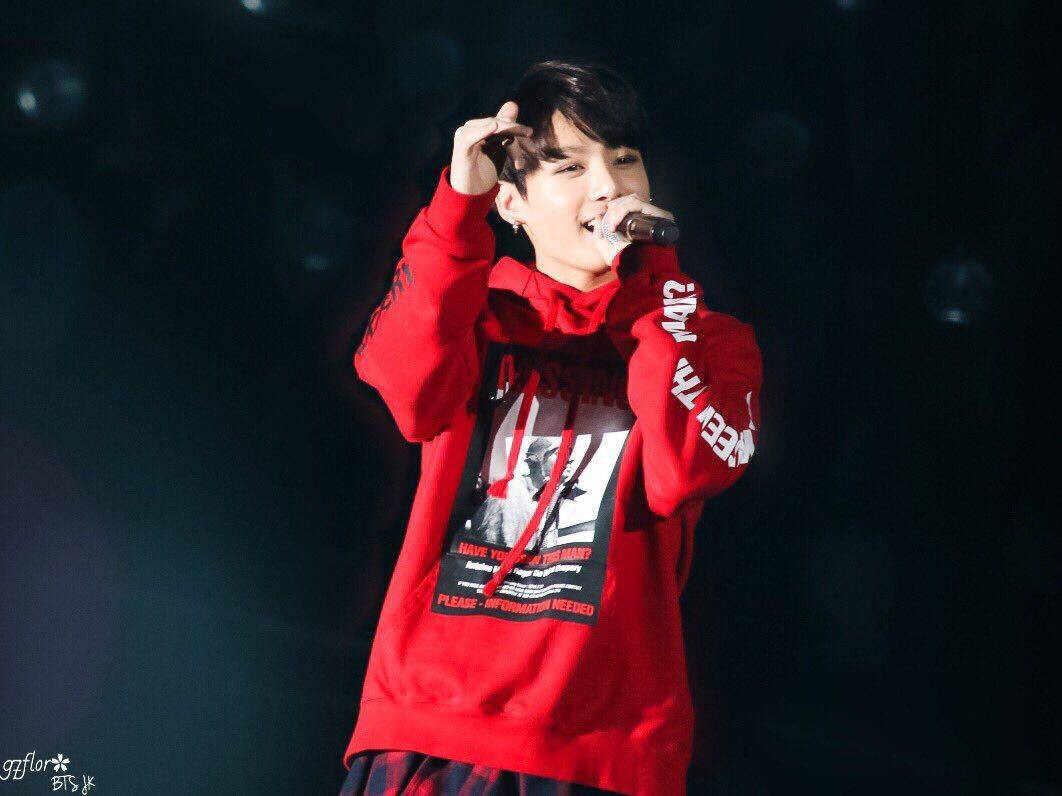 Kpop Jungkook Có Mũ Trùm Đầu Cử Tạ Cổ Tích Jinfu Hạt Nam Ju Hyuk Với Mùa Thu Áo Nỉ Mùa Đông Kpop Bangtan Boys áo Khoác