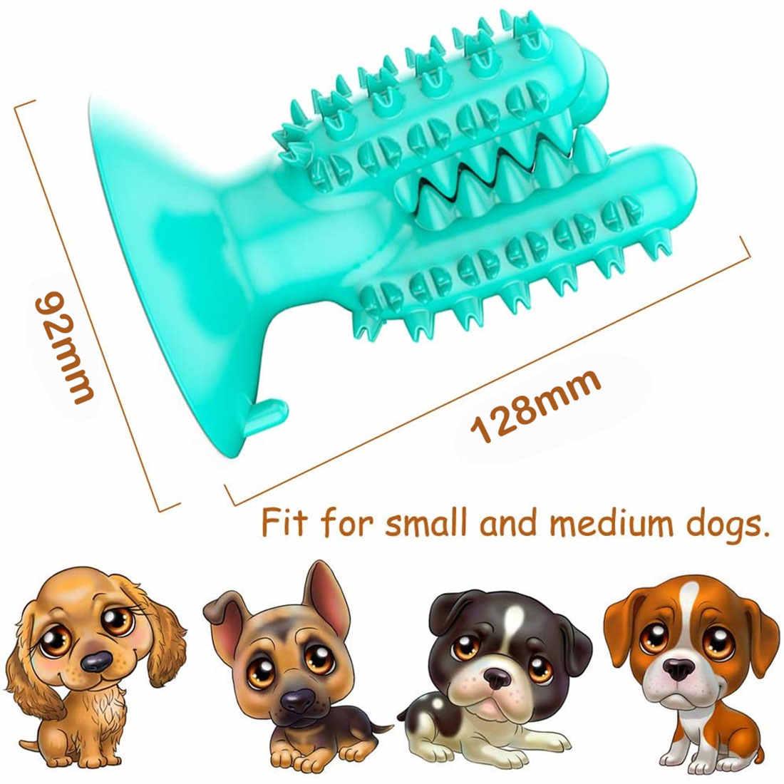 Зубная щетка с вертикальной и горизонтальной щетиной для чистки зубов