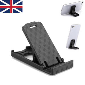 Lazy-Bracket Company Travel To 1pcs And Reward Gift Mobile-Phone Practical Carry Must-Be