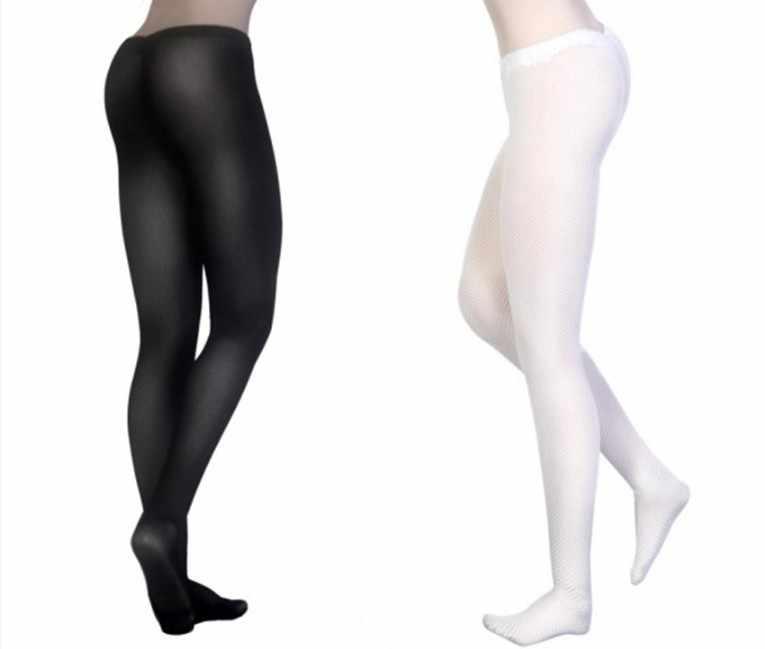 "Custom 1//6th White Women/'s High-Heel Shoe For 12/"" PH UD HT Female Figure Body"