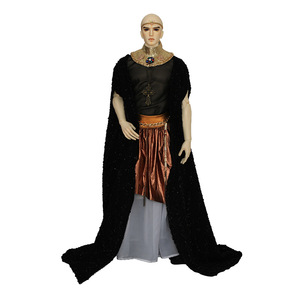 Image 5 - Bebek BJD IP Eid Chandra1/3 reçine şekil moda erkek vücut kız oyuncaklar için en iyi doğum günü hediyeleri IP