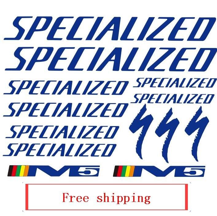 Cadre de vélo autocollants spécial cyclisme autocollant livraison gratuite vtt vélo décalque vinyle étanche peinture protection vélo accessoires