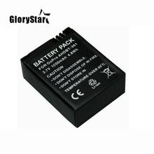1600mah dla Gopro Ahdbt 201/301 bateria aparatu dla Gopro Hero 3 3 + Ahdbt 301, Ahdbt201 Ahdbt301 bateria dla Go Pro akcesoria