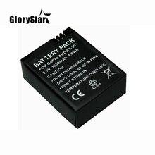 Batería de 1600mah para cámara Gopro Ahdbt 201/301 para Gopro Hero 3 3 + Ahdbt 301, Ahdbt201 Ahdbt301 batería para accesorios Go Pro