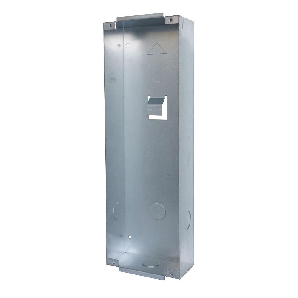 HIK Flush Mounted Box For DS-KD3002-VM