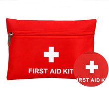 Eva-Bag First-Aid-Kit Survival-Kits Camping Travel Hiking Emergency-Treatment Outdoor