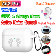 Dropshipping 2020 best selling airpodding New Air2 tws true