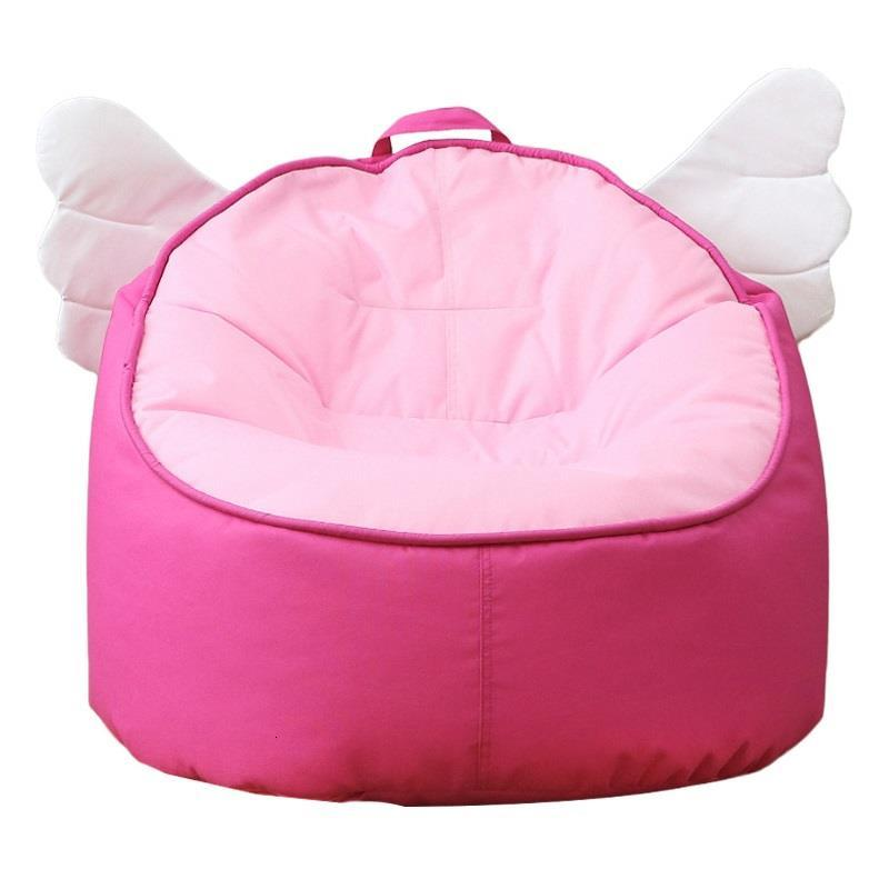 Lazy Boy Princess Kids Prinses Stoel Quarto Menina Divano Bambini Cute Chair Chambre Enfant Dormitorio Infantil Baby Child Sofa