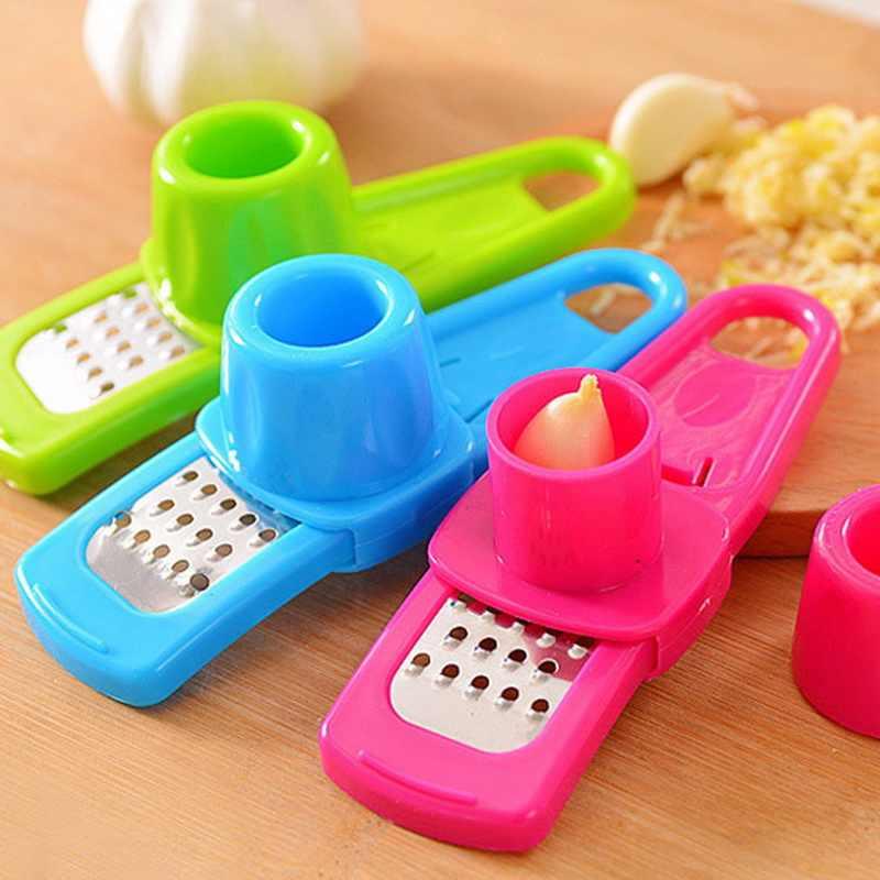 Narzędzia kuchenne urządzenie do krojenia warzyw i owoców krajalnica obieraczka marchewka ziemniaczana pierogi model i prasy do czosnku kolorowe narzędzie do gotowania