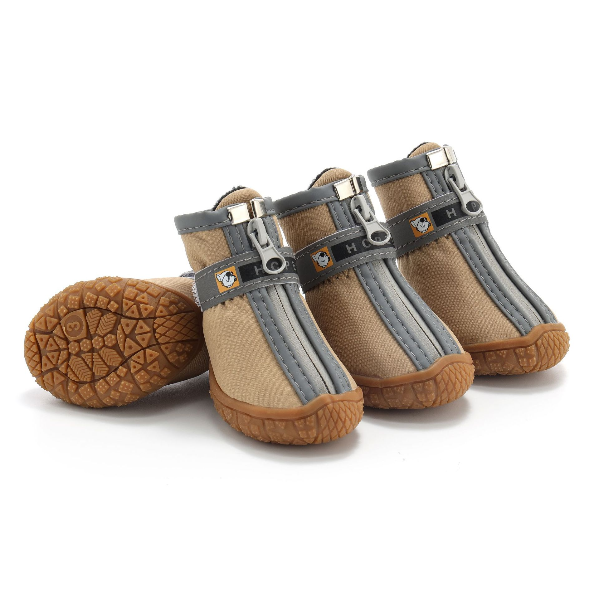 Cheap Sapatos p cães