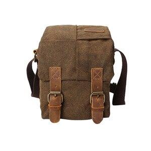 Image 4 - For DJI Mavic Air 2 Case Mavic Pro Portable Carry Shoulder Backpack Shoulder Bag Storage Carrying Bag For DJI Spark Mavic Mini