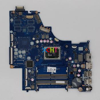 924718-601 924718-001 CTL51/53 LA-E831P UMA w A10-9620P CPU for HP 15 15-BW Series 15Z-BW000 NoteBook Laptop PC Motherboard