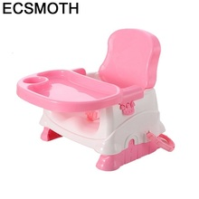 Sedie Sillon Poltrona Pouf Stool Designer Plegable Baby Child Children Furniture Fauteuil Enfant silla Cadeira Kids Chair
