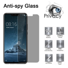 Tempered Glass for H...