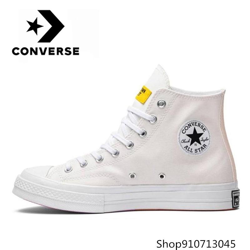 h-1970s-converse-a7