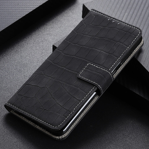 Image 2 - Kılıf için Huawei Y5 Y6 Y7 Y9 2019 Mate 30 Lite P30 Pro onur 9X Pro P akıllı Z w /manyetik cüzdan kart sahipleri kredi kartı kimliği kapak