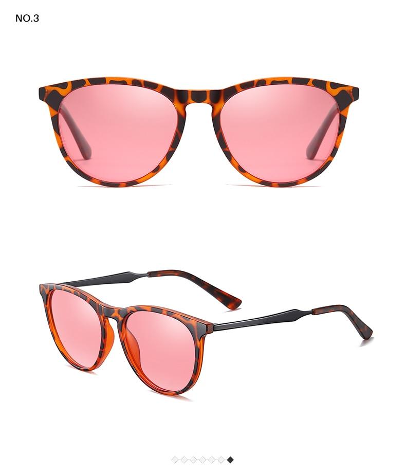 H5760fe2a3b5148abbf32d6ea2ba5e086A AEVOGUE New Women Polarized Korean Fashion Sunglasses Men Driving Retro Outdoor Glasses Brand Design UV400 AE0816
