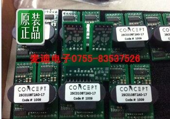 Drive 2SC0108T2A0-17 2SC0108T--MDDZ