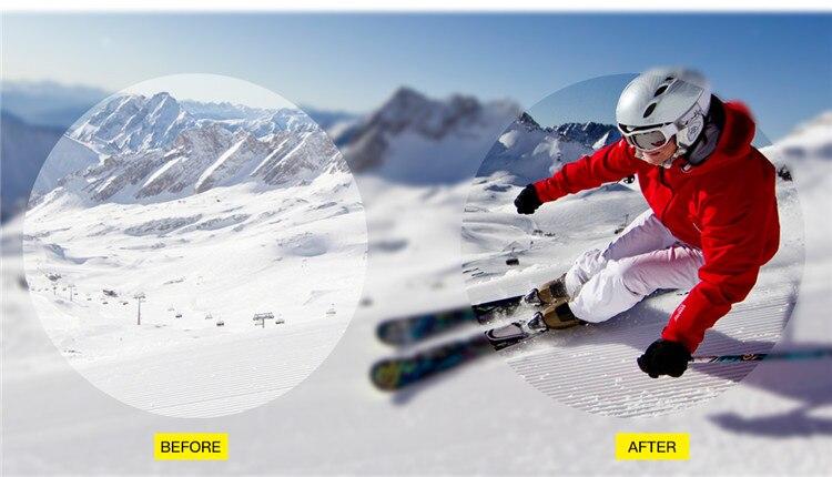 滑雪镜英文版_04