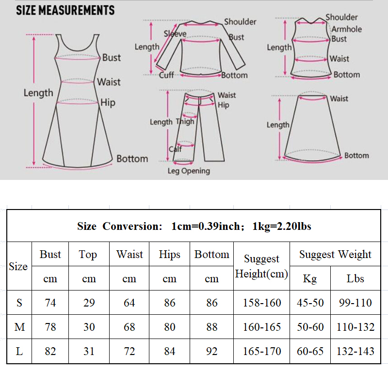 Купить с кэшбэком Fitness Clothes 3D Print Sexy Women Yoga Sets Tracksuit Gym Wear Running Clothing Tank Top Leggings Sportswear Sport Suits
