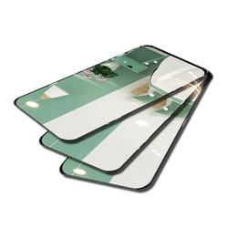 На Алиэкспресс купить стекло для смартфона tempered glass for infinix note 7 lite glass full protective film 9h screen protector for infinix note 7 lite glass