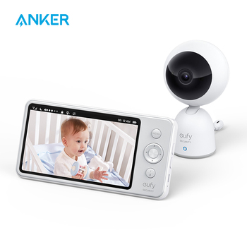 Видеоняня Anker Eufy 720p 1