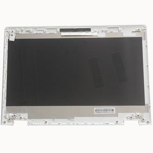 Image 2 - NEW LCD BACK COVER FOR Lenovo Yoga 500 14 Yoga 500 14IBD Flex 3 14 Flex 3 1470 LCD top cover case white/black/red